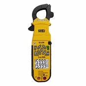 UEi DL429 TRUE RMS Wireless Clamp Meter