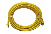 Retrotec DM205 20ft Control Cable