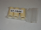 Bacharach Water trap filter cartridges