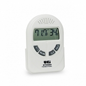 UEi DTH880 Digital Thermo-Hygrometer