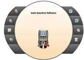 EasyKool Software