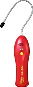 AccuTools eL-320 Combustible Gas Leak Detector