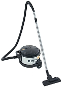 Euroclean HEPA Vacuum model GD930-HSP