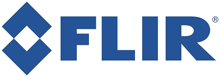 FLIR ITC Level III Cert. Training - Digital Delivery