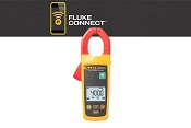 Fluke A3000 FC Wireless AC Clamp Module
