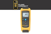 Fluke FLK-V3000-FC Wireless TRUE-RMS A/C Voltage Module
