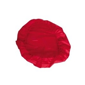 Retrotec FN130 Shower Cap Cover