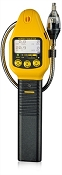Sensit Gold G2 Multi-Gas Detector