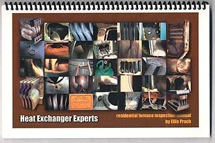 Heat Exchanger Experts Training Manual