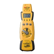 Expandable Manual Ranging Stick Multimeter for HVAC/R - HS33