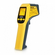 UEi INF195 Infrared Thermometer