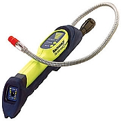 Bacharach Informant 2- Comb & Refrigerant Leak Detector DELUXE kit