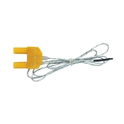 Klein Tools 69028 Replacement Thermocouple