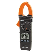 Klein Tools CL110 Digital Clamp Meter AC Auto-Ranging 400A