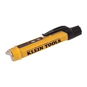 Klein Tools NCVT-3 Non-Contact Voltage Tester Flashlight
