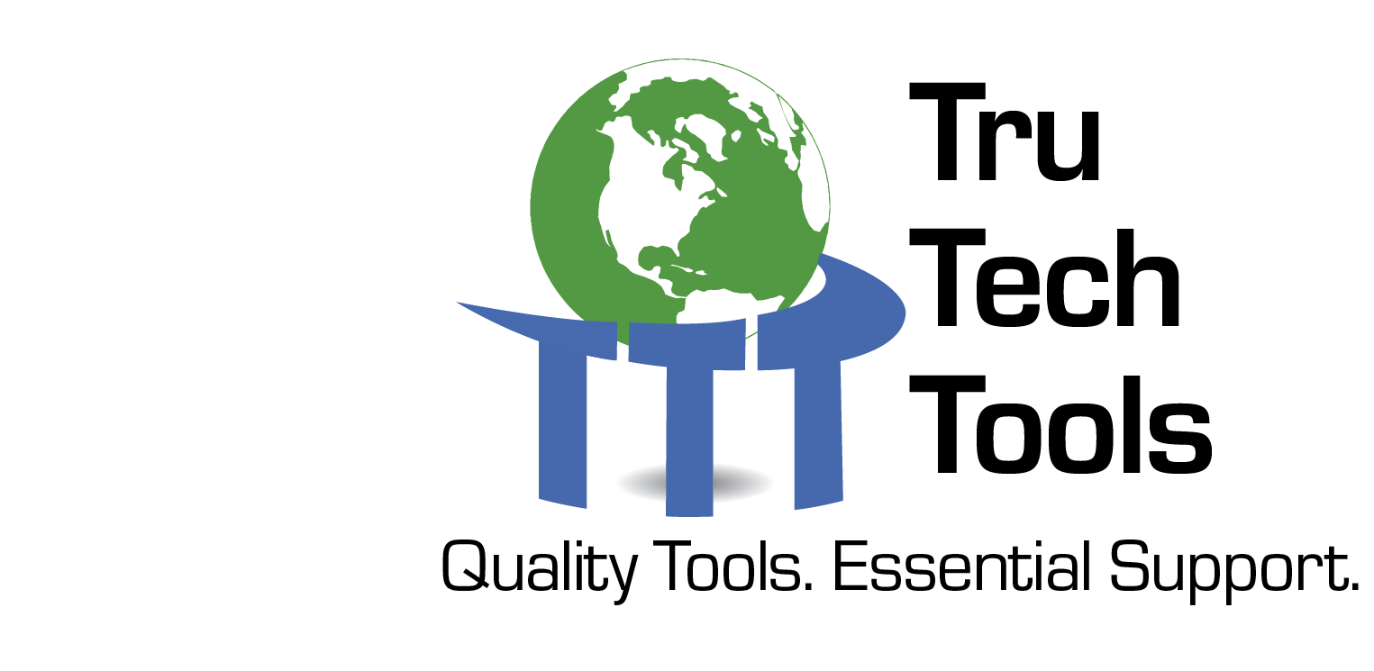 TruTech Tools, Ltd