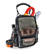 Veto Pro Pac MB HVAC Series Meter Bag