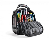 Veto Pro Pac - MC Closed Top Tool Bag