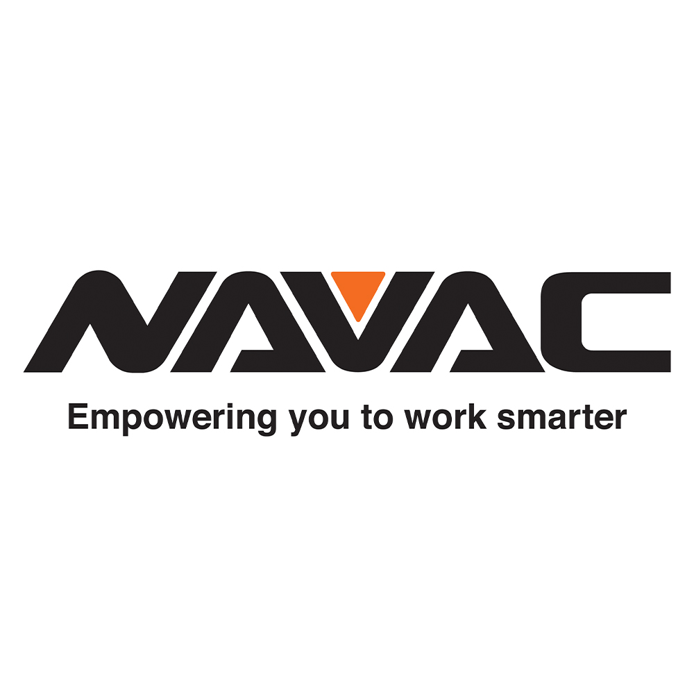 NAVAC Fan Blade for NRP6Di