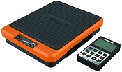 NAVAC NRS2i01 Electronic Wireless Scale