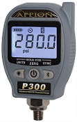 Appion P300 Wireless High Resolution Pressure Gauge