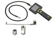 REFCO REF-Scope Video Inspection Scope