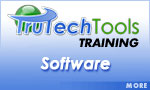 Technical Software