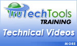 TruTech Free Video Library