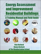 Energy Assessment and Improvement: Residential