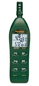 Extech Dual Input Hygro-Thermometer Psychrometer