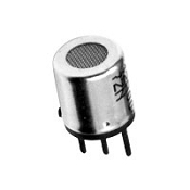 Fieldpiece RHD1 Replacement Heated Diode for SRL8