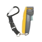 FLUKE-RLD2 UV Refrigerant Leak Detector Flashlight