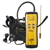 Advanced Infrared Refrigerant Leak Detector - SRL2(K7)