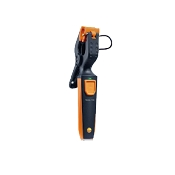Testo 115i Pipe Clamp Thermometer Smart Probe