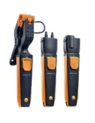 Testo Hydronic Heating Smart Probe Kit