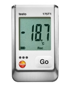 Testo 175 T1 1-Channel Temperature Data Logger