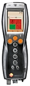 Testo 330-1G LL Kit #1 - Residential Analyzer Kit with Case