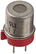Bacharach Replacement Combustible Gas Sensor for Informant 2 Dual Purpose Leak Detector