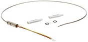 Bacharach 0024-8414 Thermocouple Replacement Kit