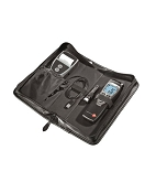 Testo 0516 0191 Soft Case for Instruments