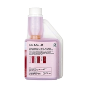 Testo Buffer Solution 4.01pH
