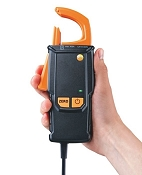 Testo 0590 0003  Clamp Meter Adapter