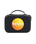 testo 0590 0016 Carry Case for testo 760