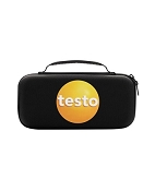 testo 0590 0017 Carry Case for testo 770
