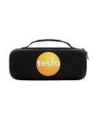 testo 0590 0018 Carry case for testo 750