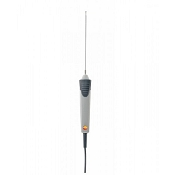 Testo 0602 0693 High Temperature Surface Probe
