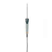 Testo Immersion/Penetration Probe
