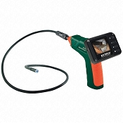 Extech BR150 9mm Videoscope Inspection Camera