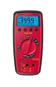 Amprobe 34XR-A, TRUE RMS Digital Multimeter