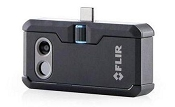 FLIR One Pro SmartPhone Connected Thermal Imager for Android Micro USB